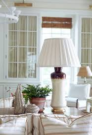 Southern Living Living Rooms by 48 Best Ashley Whittaker Design Images On Pinterest House