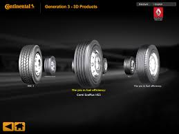Continental Launches TireInteractive App Especially For OEM ... Commercial Truck Tires Missauga On The Tire Terminal Gene Messer Ford Amarillo Car And Dealership 6 X 10 Coinental Cargo Hitch It Trailers Sales Parts Service Frank Busicchia Evp Csth President Ezpack Refuse Bodies Sierra Blanca Motors In Ruidoso Roswell Artesia Alamogordo Goodman Tractor Amelia Virginia Family Owned Operated Coinental Man Present Concept For Electric Trucks Custom Heavy Equipment For Cranes Altoona Used Vehicles Sale Midway Center Kansas City Mo Driving School In Dallas Tx Hamilton Auto