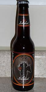 Rivertown Pumpkin Ale by New Holland Ichabod Ale Is A Pumpkin Ale Style Beer Brewed By New