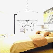 schlafzimmer ideen grau blau caseconrad