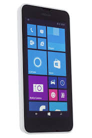 Nokia Lumia 635 T Mobile Review & Rating