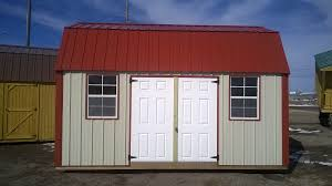 Metal SLU 2.jpg Undertakings Of Mary The Forest Barn Fantasy Farm Thursday Big Red Your Dreams Horse Nation Prefabricated Horse Barns Modular Stalls Horizon Structures Design More Horses Need A Parallel Stall Arrangement Small Shop Better Built Country Gambrel Wood Storage Shed Our Newest Location Vii In Self Along The Gradyent Saturday Pictures How To Prep Weathered For Pating Diy Sheds At Lowescom Illinois Wedding Rustic Of Old Hunting Lodge
