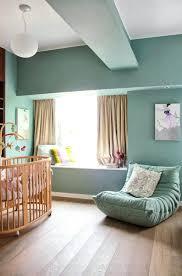 refroidir chambre de culture refroidir chambre de culture de couleur bleu ciel pour la chambre