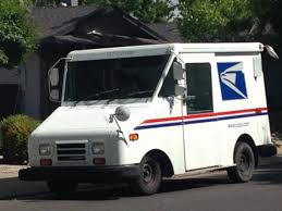 Over About 10 Years, A U.S. Postal Carrier Hid 'dump-truck Loads' Of ... The Replacement For The Grumman Llv Usps Mail Truck Ar15com 10 Vehicles Should Consider In Search New Mail Preowned 2010 Ford F150 Xlt Truck Calgary 34943 House Of Junkyard Find 1972 Am General Dj5b Jeep Truth About Cars Short Bus Dodge Postal Delivery Van Uks Royal Postal Service Is Now Trialling Electric Vans Around This Is What Fords Protype Looks Like We Spy Okoshs Contender News Car And Driver Used Freezer Trucks Online Dealer Delivers Carriers 1963 Fleetvan Sale On Ebay June 2017 Located