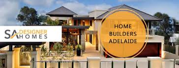 A House Your Home Is Easier Than You And Responsibilities Of A Home Builders Build