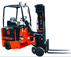 Avoiding Forklift Accidents | Pro Trainers UK Avoiding Forklift Accidents Pro Trainers Uk How Often Should You Replace Your Toyota Lift Equipment Lifting The Curtain On New Truck Possibilities Workplace Involving Scissor Lifts St Louis Workers Comp Bell Material Handling Equipment 1 Red Zone Danger Area Warning Light Warehouse Seat Belt Safety To Use Them Properly Fork Accident Stock Photos Missouri Compensation Claims 6 Major Causes Of Forklift Accidents Material Handling N More Avoid Injury With An Effective Health And Plan Cstruction Worker Killed In Law Wire News