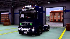 VOLVO FH16 2009 KELSA ACCESSORY + INTERIOR ANIM GPS | ETS2 Mods ... 2018 7 Inch Truck Car Gps Navigator With Free Maps Touch Screen For Commercial Drivers All About Cars Gps Systems Ordryve Pro Device With Rand Mcnally Store Driver At Low Prices Apps Technology Navistar To Install System In Intertional Trucks Truckbubba Best Navigation App For Linga Navigacija Ihex Truckauto Aliolt The Most Profitable Ways To Use A Tracking 2002 2003 42006 Dodge Ram 1500 2500 3500 Pickup Radio New Icons The Map And Mod American Simulator Mod