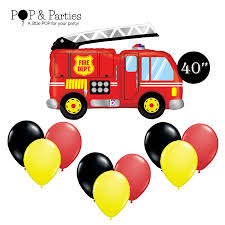 SHIPS FAST Fire Truck Birthday Balloon Bouquet Fire Truck | Etsy 2010 Alburque Balloon Fiesta Whosale Globos 50pcslot 7050cm Car Fire Fire Truck Amazoncom Trucks Jumbo 33 Foil Toys Games Free Images Coast Mountain Cloud Red Vehicle Flag Transport Vector Icons Set Yatch Truck And Rocket Royalty Sacramento On Twitter The Captain Of 16 Has Suddenly Flaming Kites And Balloons Launched From Gaza Spark Fires In South Great Falls Parade Lewiston Sun Journal Balloons Tiny Town Street Vehicles Ambulance Police Car