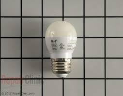 ikea refrigerator light bulb fast shipping repairclinic