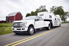 A Super Makeover For Ford's Heavy Duty Trucks | Cars | Nwitimes.com 2017 Ford Super Duty F250 F350 Review With Price Torque Towing Autoguidecom Truck Of The Year 2019 F650 F750 Medium Work Fordcom Heavy Simulator Cargo 2842 Youtube 2018 Fseries Media Center Fseries Engine And Transmission Review Car New For Sale Casper Wy Stock Kec23663 Trucks Commercial Find Best Pickup Chassis Behind Wheel Heavyduty Consumer Reports
