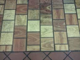 discontinued ao ceramic tile advice forums bridge ceramic