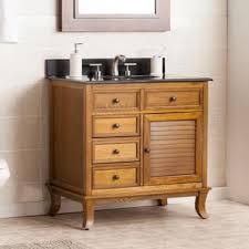 46 Inch Bathroom Vanity Without Top by Bathroom Vanities For Less Overstock Com
