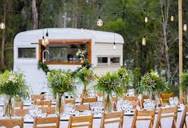 5 Queensland Country Style Venues