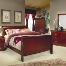 Hi Style Furniture 23 s & 20 Reviews Furniture Stores