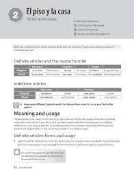 Sample Cover Letters For Job Letter Teaching Online Jobs Nanny Pos