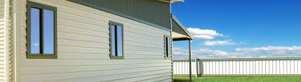Cool Exterior Weatherboard Cladding Design Ideas Modern Cool To ... Modern Weatherboard Homes Victorian Terrace House Townhouse Psh Contemporary Beach Plans Design 2 Story Cottage With A Modern Twist Stylish Livable Spaces Beautiful Old Style Photos Interior Ideas Simple Bedroom Room 415 Best Exterior Home Design Images On Pinterest Architecture House Plan Miners Cottage Zone Designs Home Plunkett Be Inspired By The Hamptons Boutique 246 Exterior Design Brittany Small Houses Interior Designs Small Clapboard Weatherboard