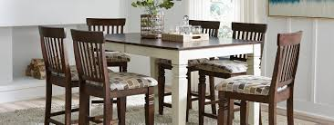 John Thomas - Thomasville, NC Universal Summer Hill 6 Piece Round Pedestal Table And Woven Back Fniture White Buffet With Bar Hutch 987670c Rectangular Ding Cotton Side Chair Sold In 2 Room De Blackstone Emporium Croquet Teak Arm Alexia Accent Set Of Liberty Summerhill Fivepiece Counter Height Gathering Meeting Rooms Spaces Elegant Smartstuff Design For Remarkable Home