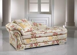 modern sofa colourful printed fabric sofa designs an interior