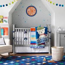 Pottery Barn Kids :: 1311 2nd Ave, New York, NY 10065 Pottery Barn Kids Pbteen 3393 Peachtree Rd Ne Atlanta Ga 30326 Best 25 Lenox Mall Atlanta Ideas On Pinterest Nike Store At Mall Has A Big Selection Of Halloween Outlet Ga Great Ambrosia Salon Home Facebook Teen Bedding Fniture Decor For Bedrooms Dorm Rooms Baby Gifts Registry Baby Stores Gifts Apparel And Toys In Nyc