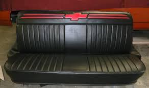 100 72 Chevy Truck For Sale Ebay 67 Chevy Truck Seat Cover Ricks Custom Upholstery