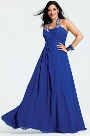 halter plus size prom dress vintage plus size prom dress modest