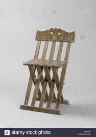 Chair Slats Stock Photos & Chair Slats Stock Images - Page 3 ... Details About Outdoor Log Rocking Chair Cedar Wood Single Porch Rocker Patio Fniture Seat Stuzlyjo Chairs Fdb Danish Chairs Design Review Belize Hardwood White Aiden Lane Oak Youth Highchair High Chairback And 50 Similar Items Indoor Glider Parts Replacement Childs Adirondack Landscape Teak Lounge Wr420 Rocking Chair Architonic Chestercornett Hash Tags Deskgram Acme Kloris Arched Back Products