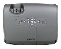 your step by step guide to a new epson emp x3 l dlp l