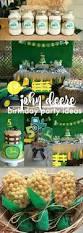 25 Lighters On My Dresser Kendrick by Best 25 John Deere Decor Ideas On Pinterest John Deere Toys