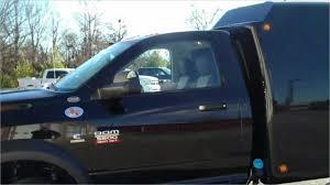 Dodge Ram Zombie Best Of Ram 5500 Regular Cab Sleeper Cooper Motor ...