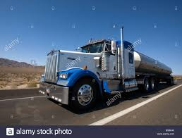 Kenworth Truck Usa Stock Photos & Kenworth Truck Usa Stock Images ... Bk Trucking Flatbed Stepdeck Specialized Freight Bk Trucking Edge Inc Case 1730609 Sold Wranger Field Services The Worlds Best Photos Of Lakeeyretrip And Truck Flickr Hive Mind I80 Iowa Part 23 Newfield Nj Rays Truck Kenworth Usa Stock Images Transportation Equipment And Crane Service Llc R816993_7360545jpg I35 South Story City Ia Pt 5