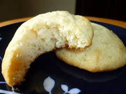 The Pastry Chef s Baking Pennsylvania Dutch Soft Sugar Cookies