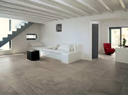 Capco Tile Stone Boulder Co by Interior Stone Tiles Home Design Ideas And Pictures