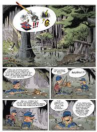 Comic Strips Sale N°2094 Lot N°516 Artcurial