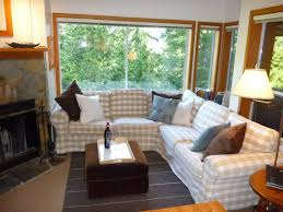 Aarons Living Room Furniture by Living Room Great Living Room Sets Cheap Used Couches Cheap