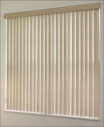 Window Curtains Walmart Canada by Living Room Marvelous Walmart Cellular Shades Wooden Mini Blinds
