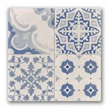 floor tiles porcelain tiles for less porcelain superstore