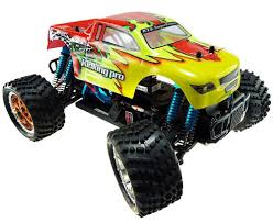 HSP Rc Car 1/16 Brushless Motor Electric Power Remote Control Car ... 118 Rtr 4wd Electric Monster Truck By Dromida Didc0048 Cars 110th Scale Model Yikong Inspira E10mt Bl 4wd Brushless Rc Himoto 110 Rc Racing Ggytruck Green Imex Samurai Xf 24ghz Short Course Rage R10st Hobby Pro Buy Now Pay Later Redcat Volcano Epx Pro 7 Of The Best Car In Market 2018 State Review Arrma Granite Blx Big Squid Traxxas 0864 Erevo V2 I8mt 4x4 18 Performance Integy For R Amazoncom 114th Tacon Soar Buggy Ready To Run Toys Hpi Model Car Truck Rtr 24
