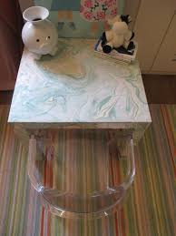 Lack Sofa Table Uk by 15 Diy Ikea Lack Table Makeovers You Can Try At Home