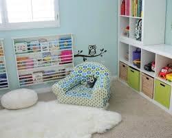 moquette chambre bébé moquette pour chambre bebe sol chambre enfant moquette pour