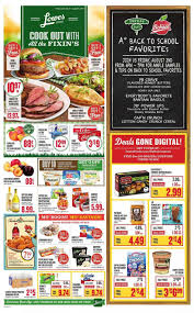 Country Club Food Coupons: Midnightvelvet Promotional Code Bh Photo Promo Code 10 Home Facebook Juggernaut Nutrition Promo Code Mvm Supplements Discount Zonkers Coupons Ar 15lowreceivers Com Coupon Bhphotovideo First Order Carnaval Restaurant Bhphotovideocom Northern Tool Printable 2018 Newtek Virtualsetworks Virtual Set Editor Pack 1 Coupon Download Coupons Target Xbox One Overwatch Bp Photo Apple Free Shipping Laser Hair Removal Hawthorn Bhphoto Mia Shoes