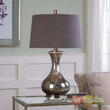 Concord Lamp And Shade by Glass Table Lamp Grey Shade Best Inspiration For Table Lamp