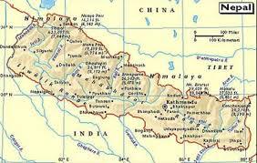 mountain ranges of himalayas himalaya map himalayas mountain map himalayan mountain range map