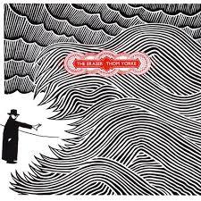 Smashing Pumpkins Zeitgeist Album Cover by The Smashing Pumpkins Zeitgeist More Album Covers Http Www