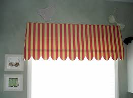 Waverly Curtains And Drapes by Decorating Curtain Ideas For Bedroom With Beautiful Waverly Curtains