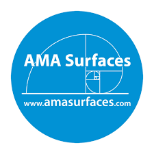 100 Ama Associates Northern California Commercial Flooring Surfaces Sustainable