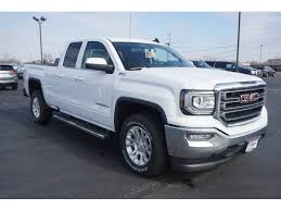 New Or Special Vehicles For Sale Near Hoffman Estates, IL - Coffman GMC
