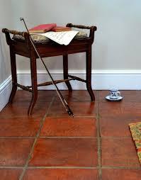 mission terracotta floor tile terracotta floor tiles