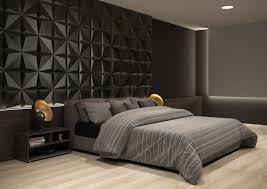 рельефная плитка объемная симметричной формы с диагональной