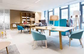 bureau de tendances salon mobilier de bureau maison design wiblia com