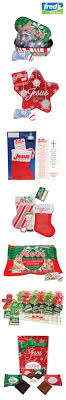 100 rite aid outdoor christmas decorations outdoor décor